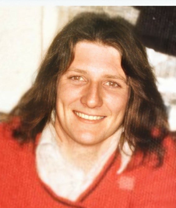 Bobby Sands: Irish Freedom Fighter